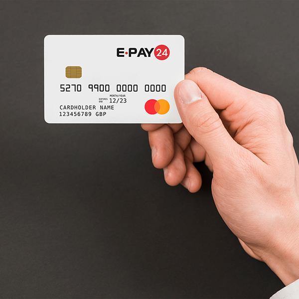 e-pay24-card-600×600
