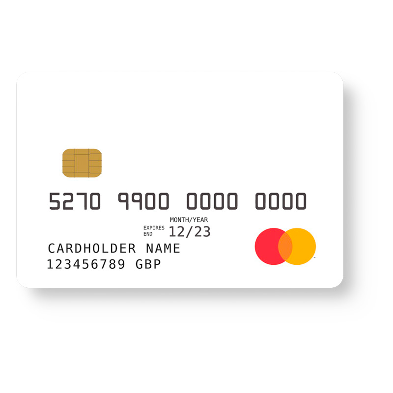 category-mastercard