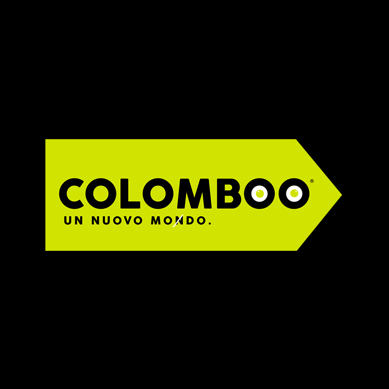 point.colomboo.it