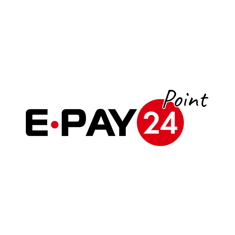 point.e-pay24.it